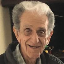 Ricardo Acosta