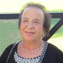 Amalia Papandrea