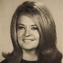 Deborah Brewer