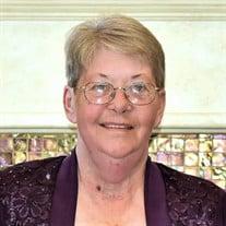 Joyce Carol (Richardson) McHenry