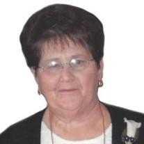 Janet L. Cole