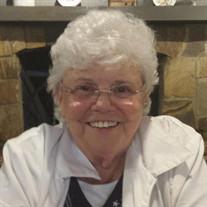 Joyce Holt Knox