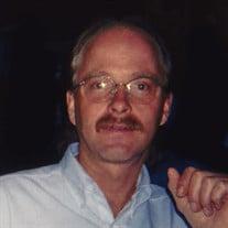 James L. Oriez