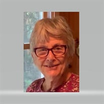 Phyllis Lillian Tabbert