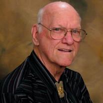 John E. Moore Sr.