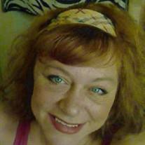 Linda Diane Mosur