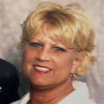 Donna Radulski