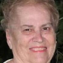 Bonnie L. Farmer