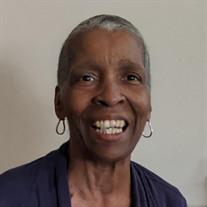 Myra B. Johnson