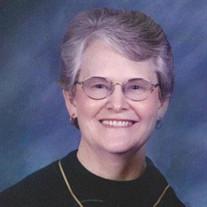 Catherine Joens
