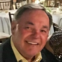 Larry E. Stephenson