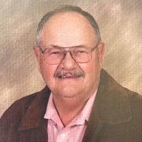 Rudy Walter Kunkel