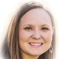 Kirsten Lynne Helm
