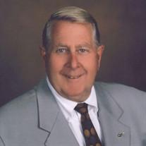 Jeffrey W. Sinnema