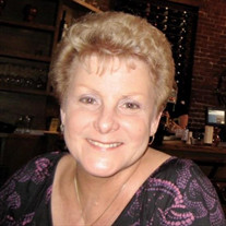 Arlene M. Cassara