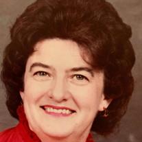 Carol H. Ort