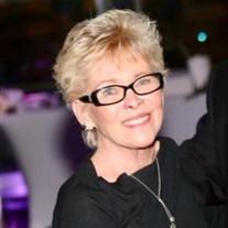 Patsy Ann Rhoton