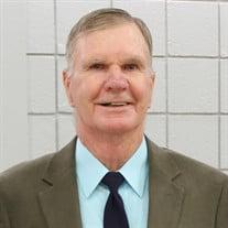 Cecil E. Watts