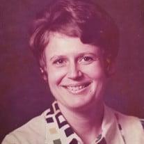 Anita Jensen
