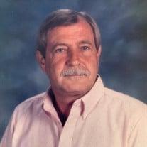 Michael R. Williams