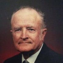 Benny Loy Wade