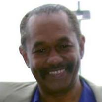 Thornton J King II