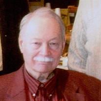 Herbert L. Dunn