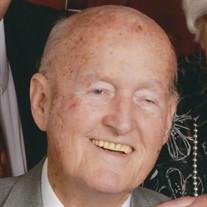 Edward L Kittle