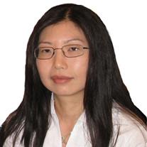 Su-Chean Ting