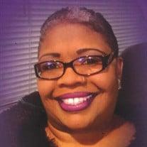 Ms. JoAndra Neal