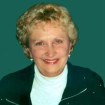 Jo Ann M. Hug
