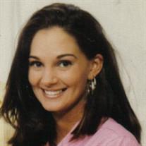 Melissa Ann Board