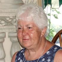 Arlene R. Keleher