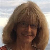 Barbara Stone Jarvis