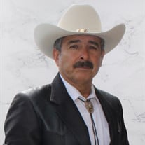 Hector Gutierrez Garza
