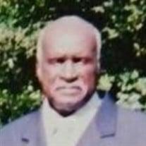 Mr. Robert L. Eggleston