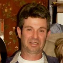 Gary D. Sylvestro