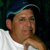 Richard Dean Meier