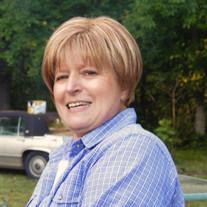 Theresa Lynn Heidlage