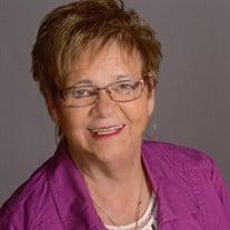 Joyce Mary Lonneman