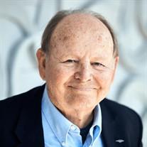 Phillip B. Olsen