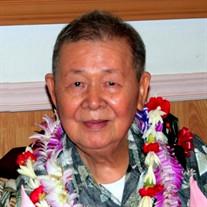 Bing Kwan Ng