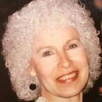 Rita K. Fuschetto