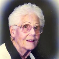 Hortensia M. Salas