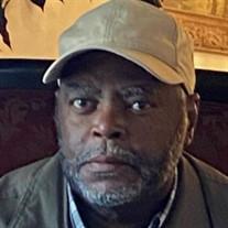 Clifton Hillyer, Jr.