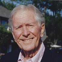 Robert C. Lee