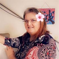 Ms. Barbara McKnight
