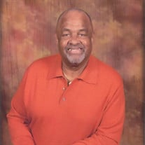 Frank Junious Jacobs Jr.