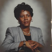 Evelyn Burrell Funn