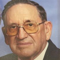Roy L. Grimsley